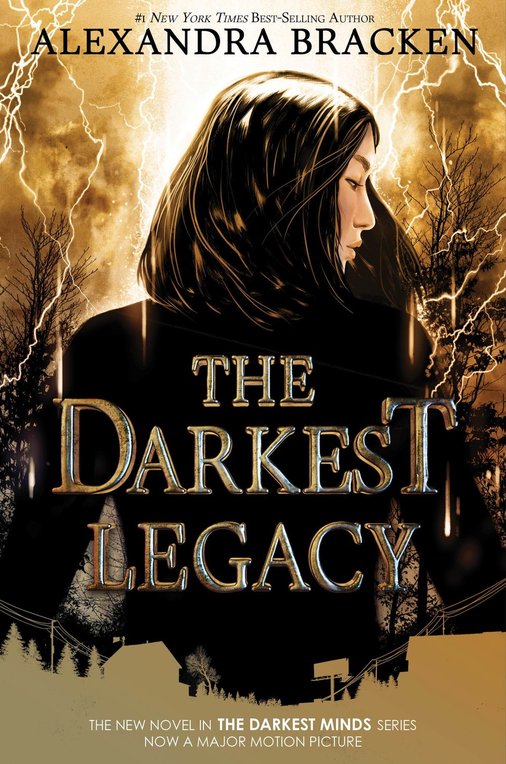 bracken-darkest-legacy.jpg