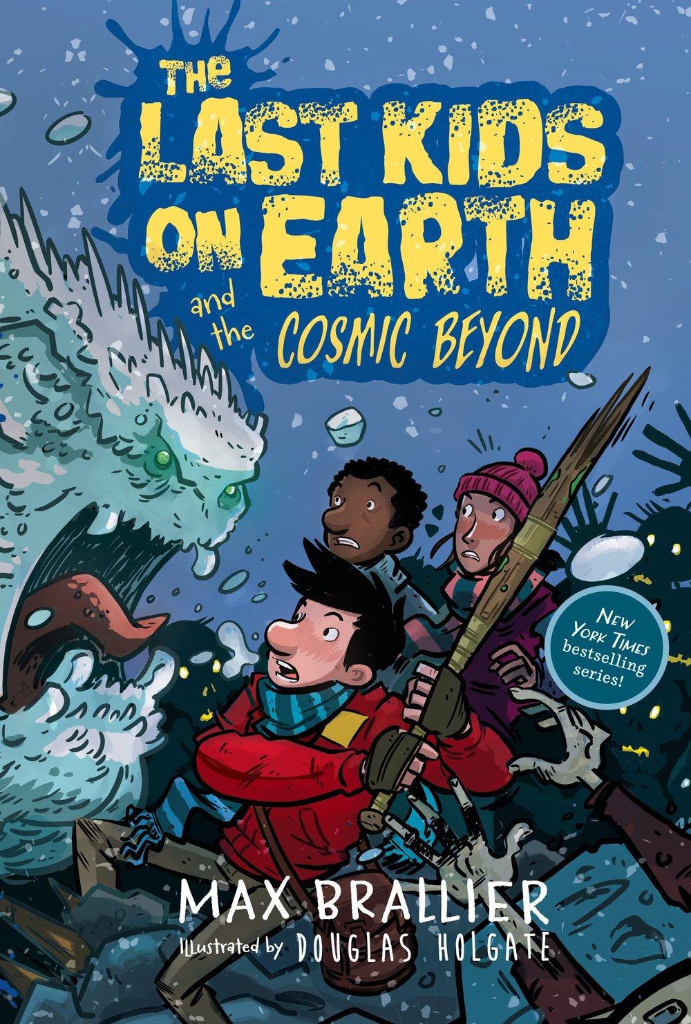 brallier-last-kids-earth-cosmic-beyond.jpg