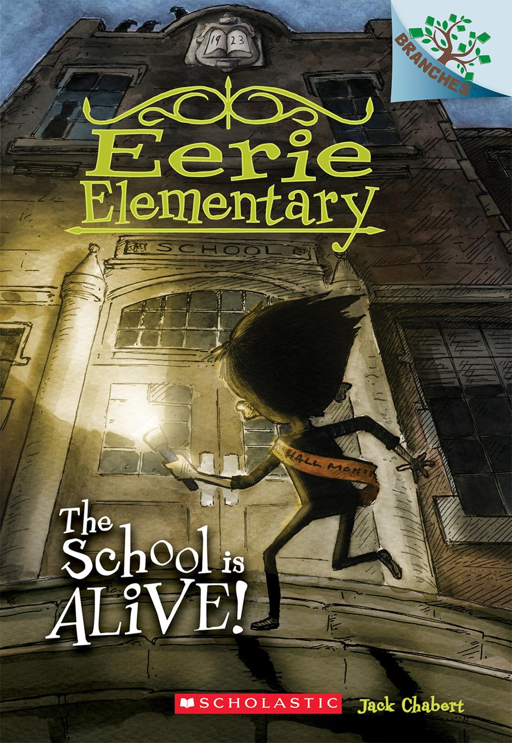brallier-eerie-elementary-alive.jpg