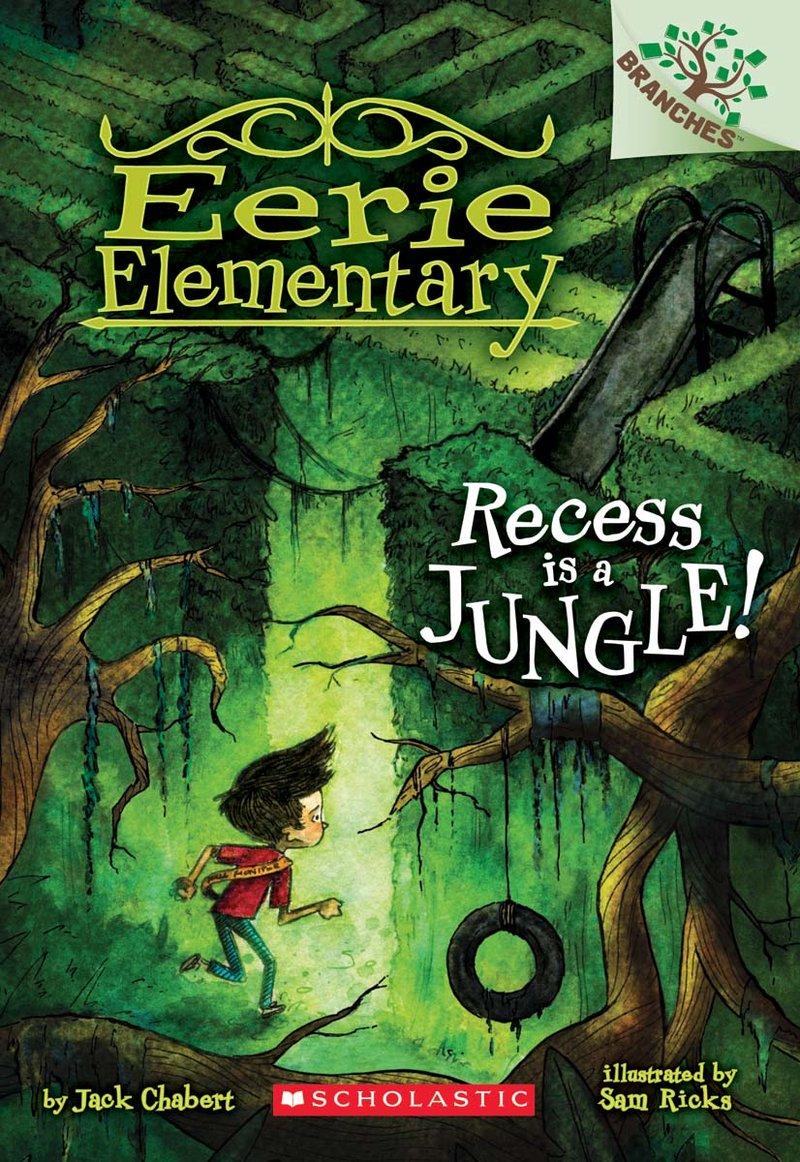 brallier-eerie-elementary-jungle.jpg