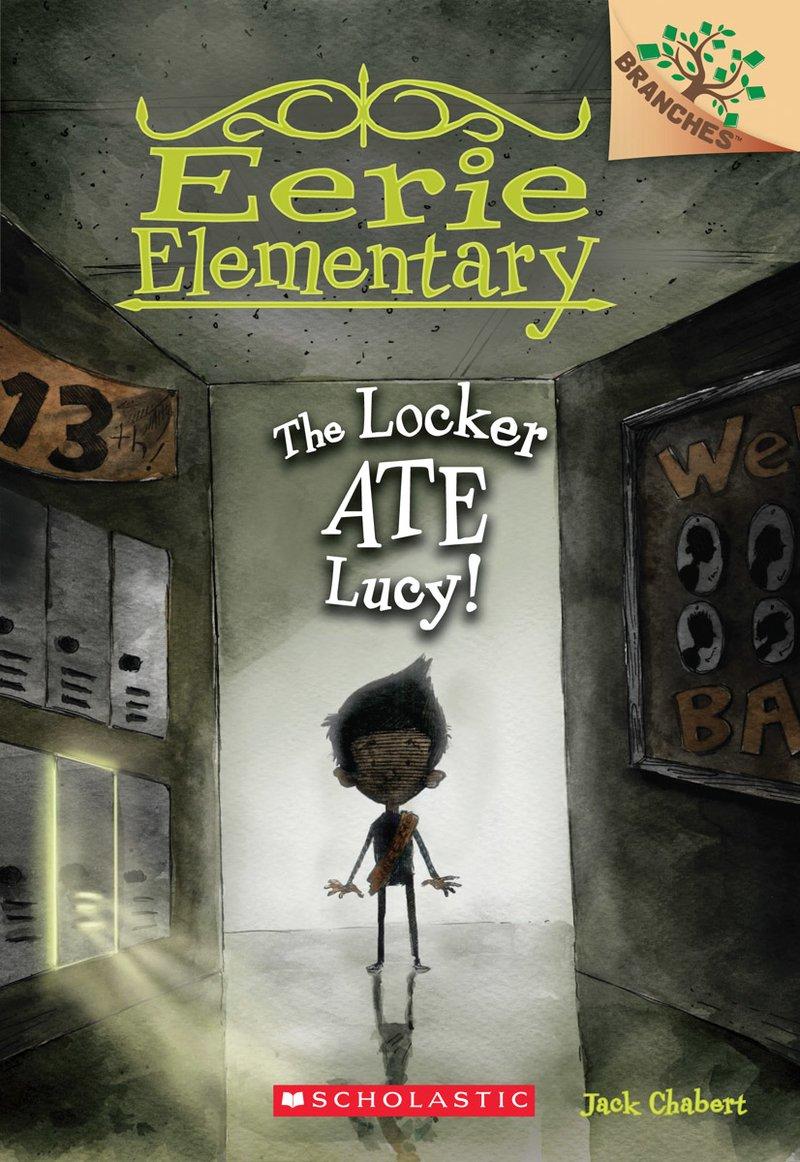 brallier-eerie-elementary-locker.jpg