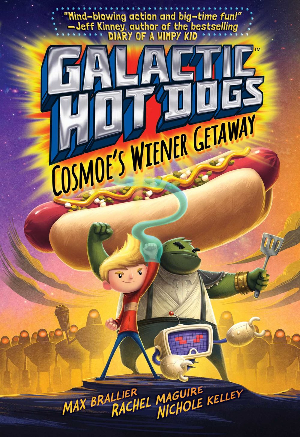 brallier-galactic-hot-dogs.jpg