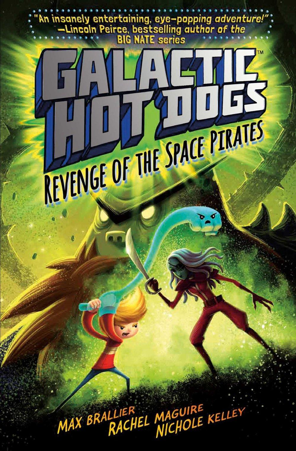 brallier-galactic-hotdogs-revenge.jpg