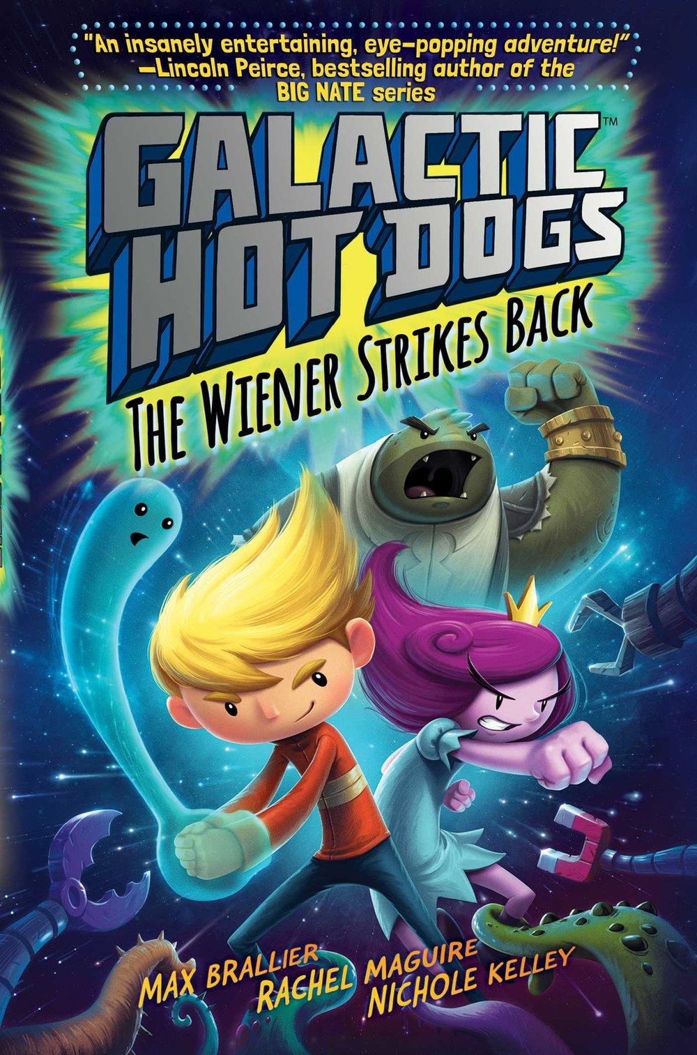 brallier-galactic-hotdogs-strikes-back.jpg