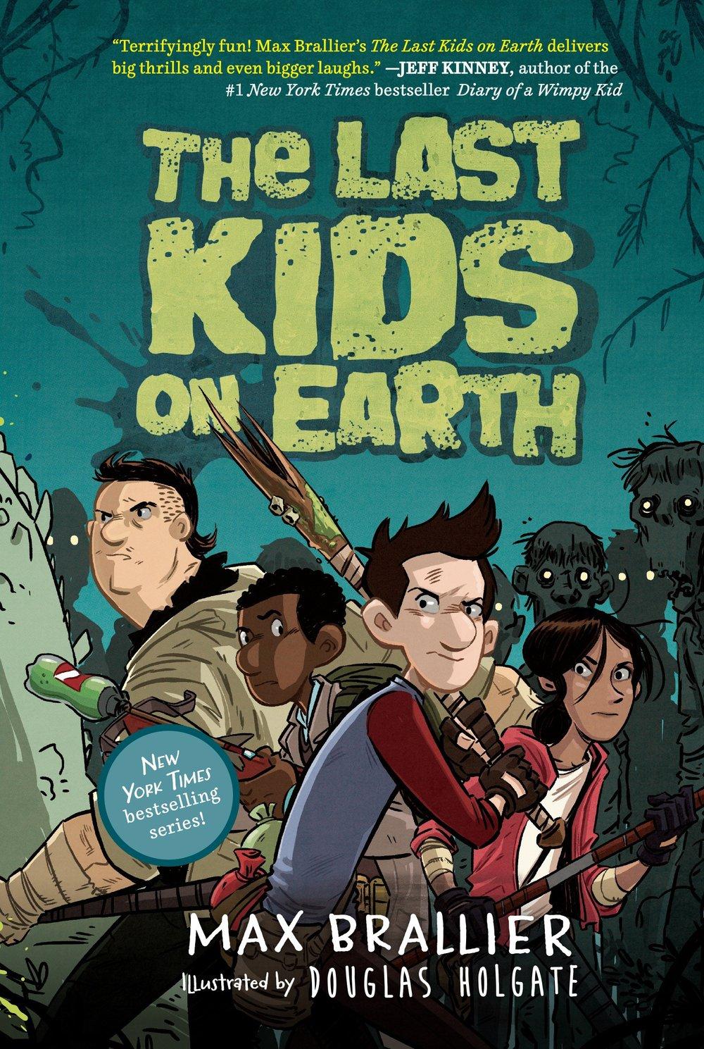 brallier-last-kids-earth.jpg