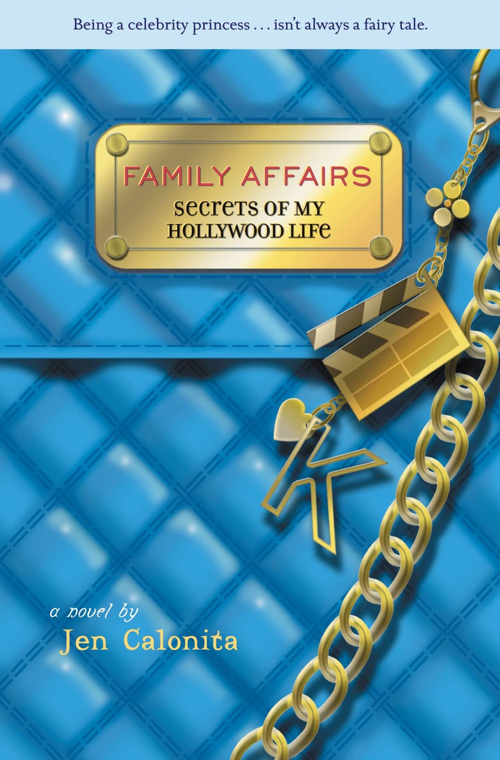 calonita-family-affair.jpg