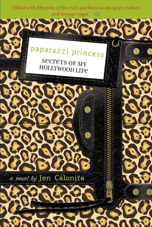 calonita-paparazzi-princess.jpg