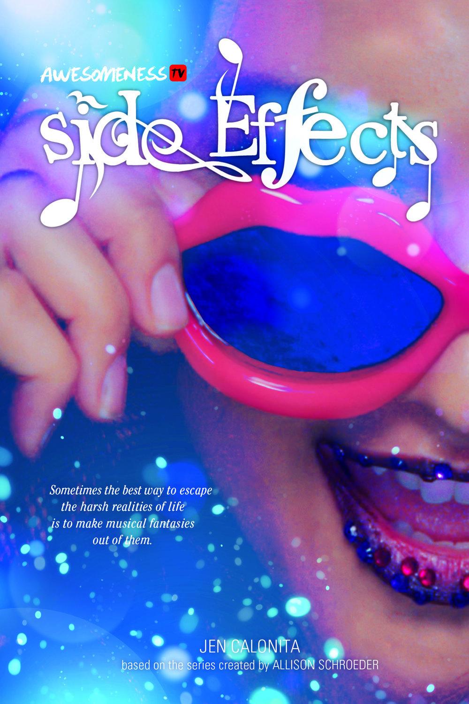 calonita-side-effects.jpg