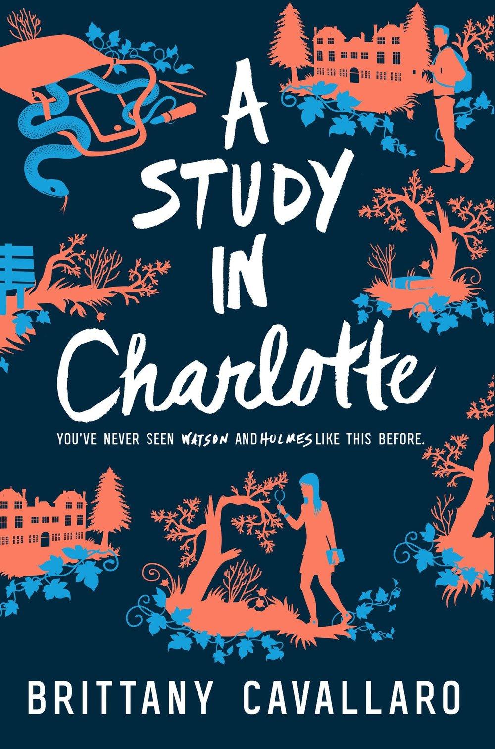 cavallaro-study-charlotte.jpg