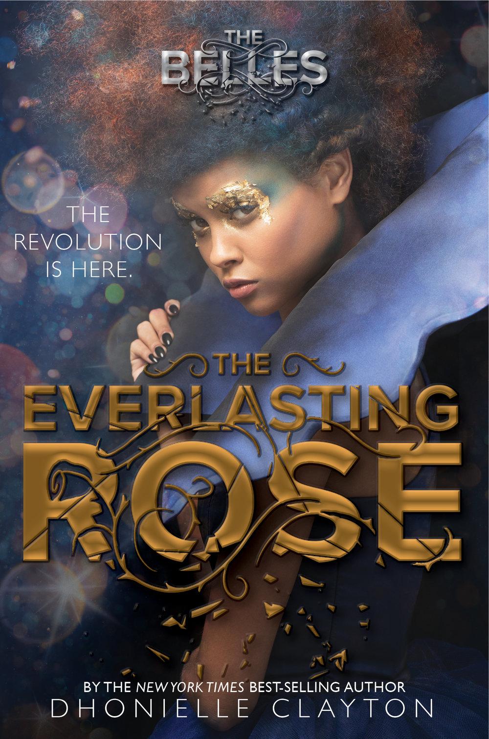 clayton-everlastin-rose.jpg