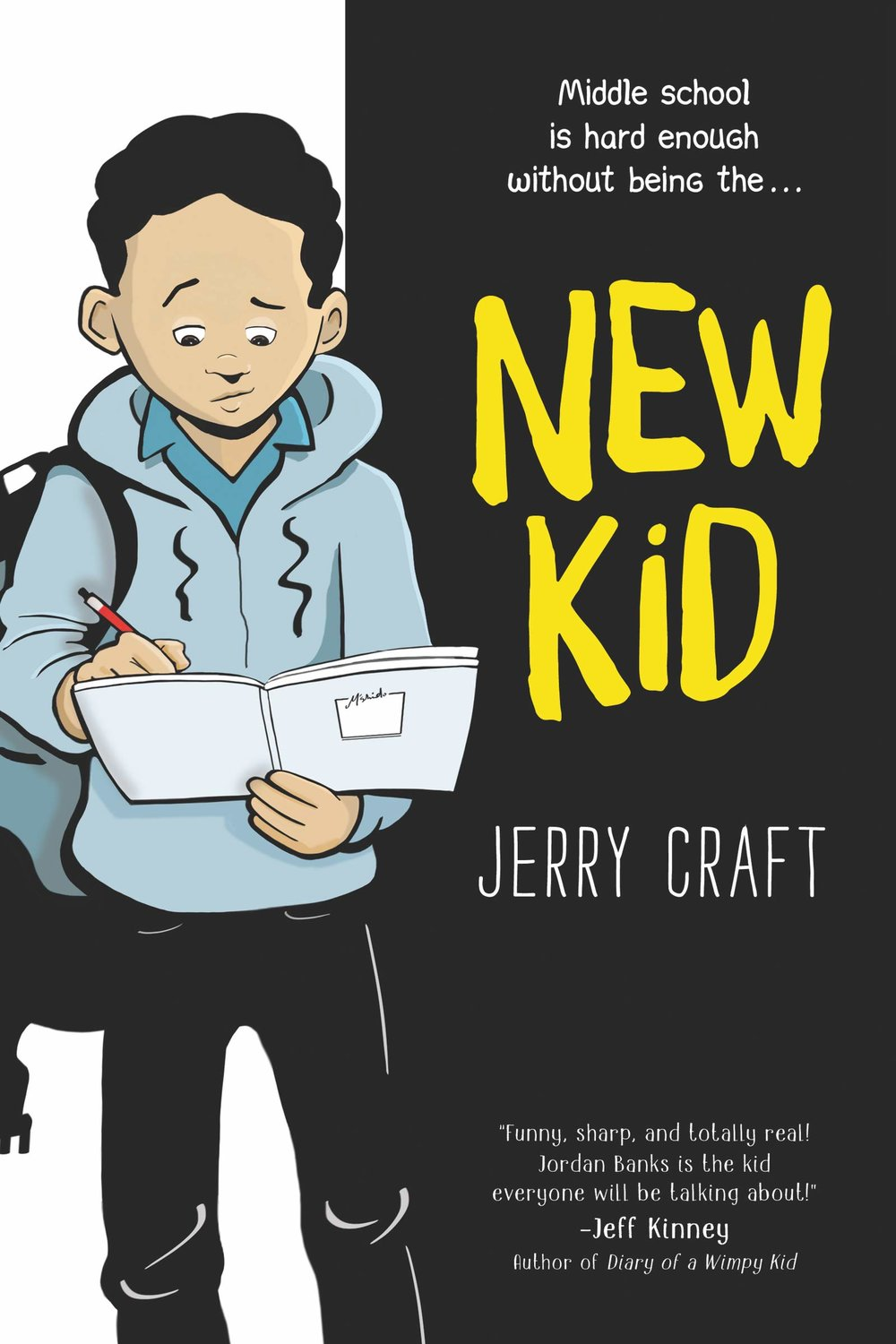 craft-new-kid.jpg