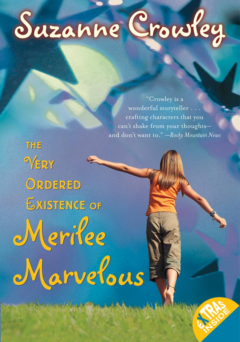 crowley-very-ordered-existence-of-merilee-marvelous.jpg