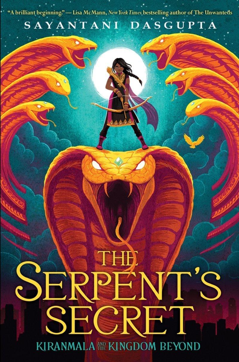 dasgupta-serpents-secret.jpg