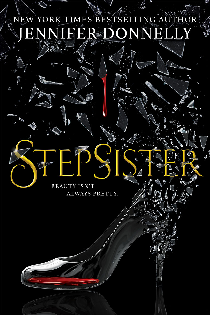 donnelly-stepsister-forthcoming.jpg
