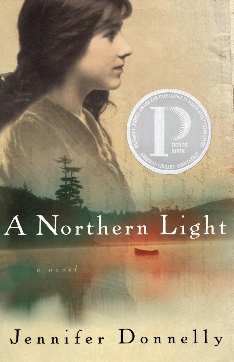 donnelly-northern-light.jpg