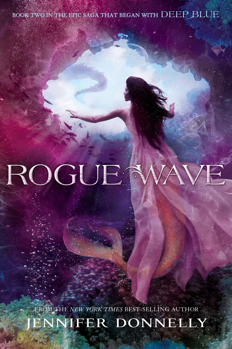 donnelly-rogue-wave.jpg