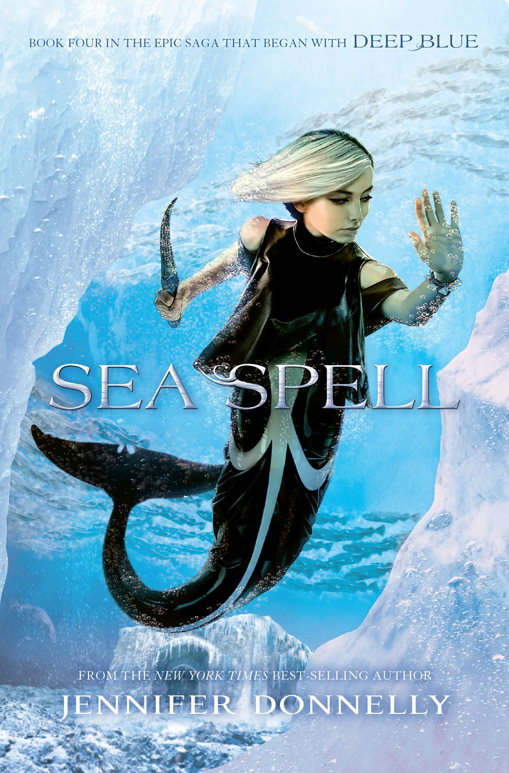 donnelly-sea-spell.jpg