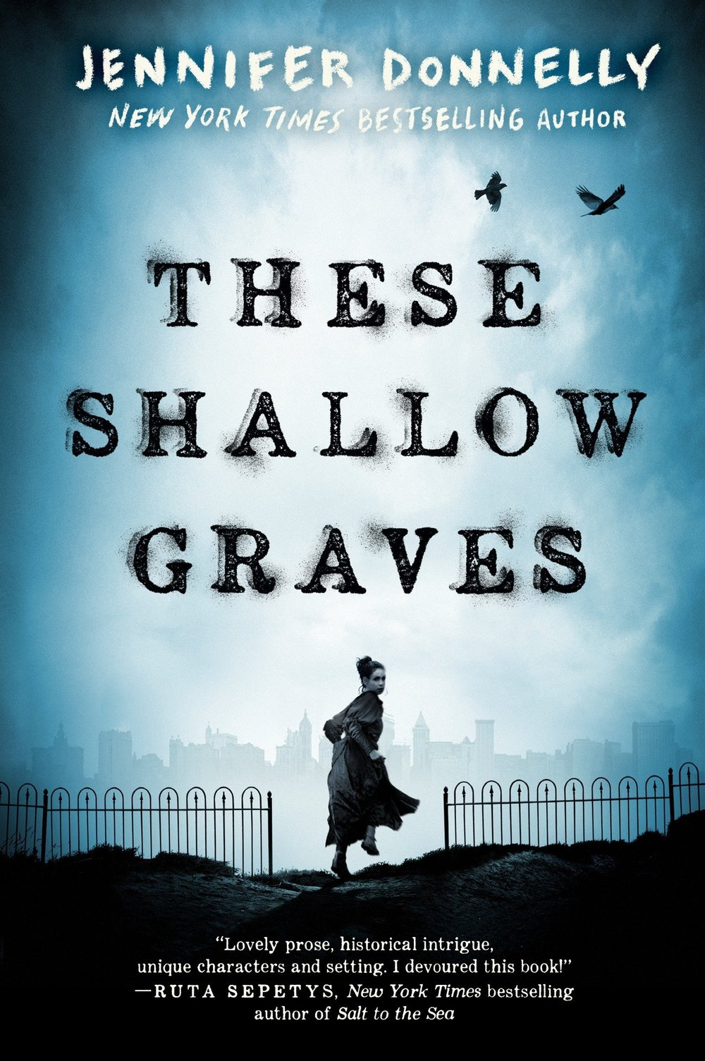 donnelly-shallow-graves.jpg