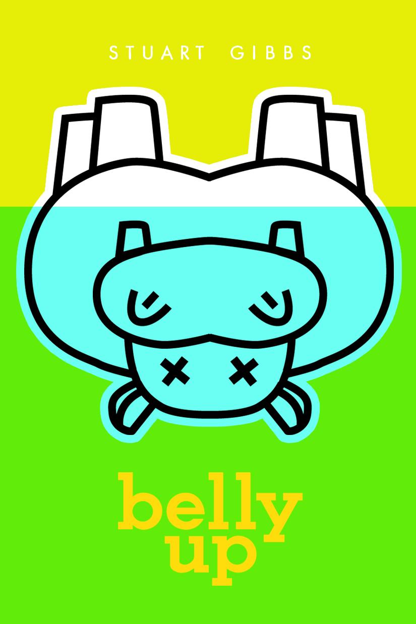 gibbs-belly-up.jpg