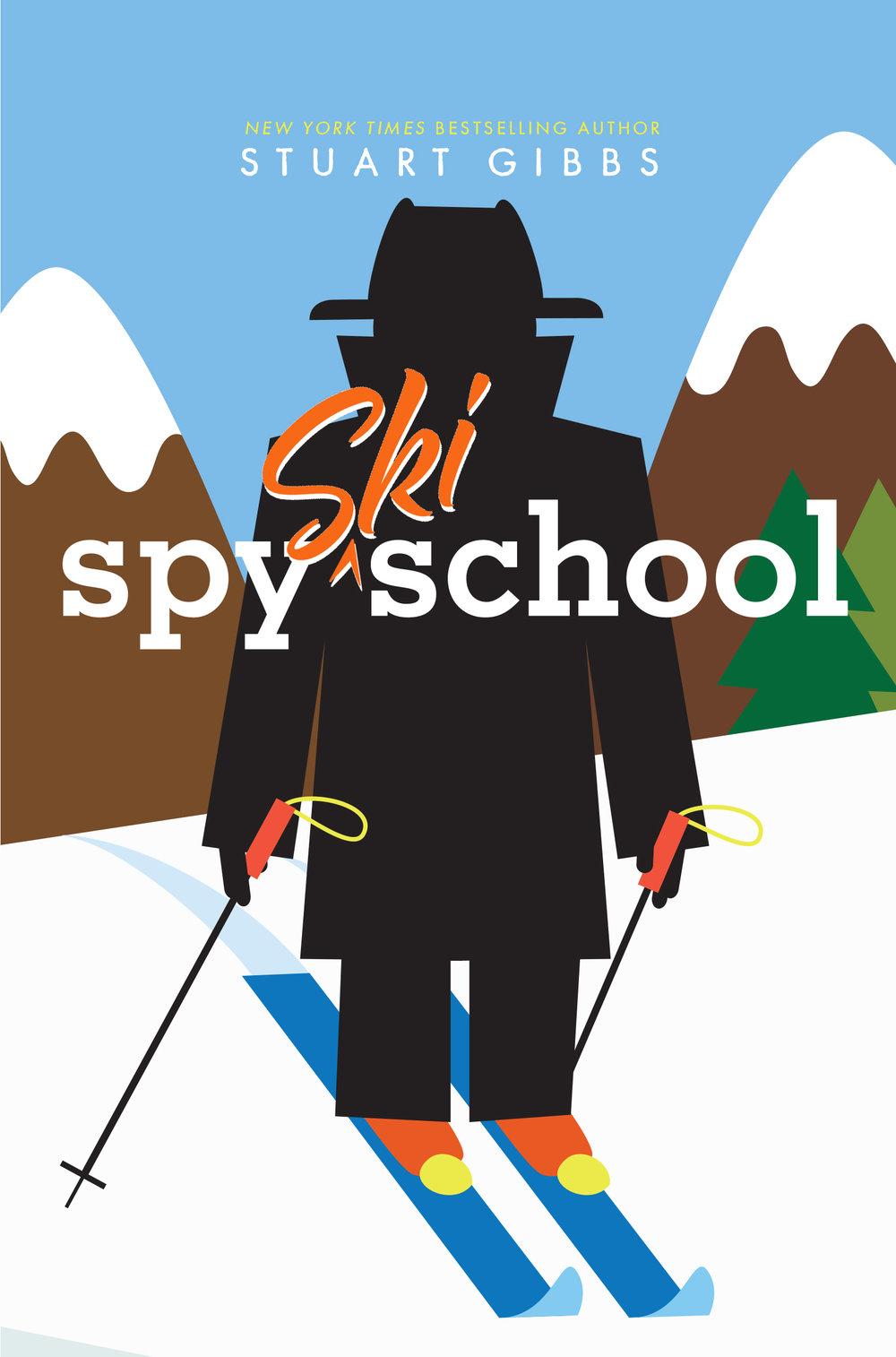 gibbs-ski-spy-school.jpg