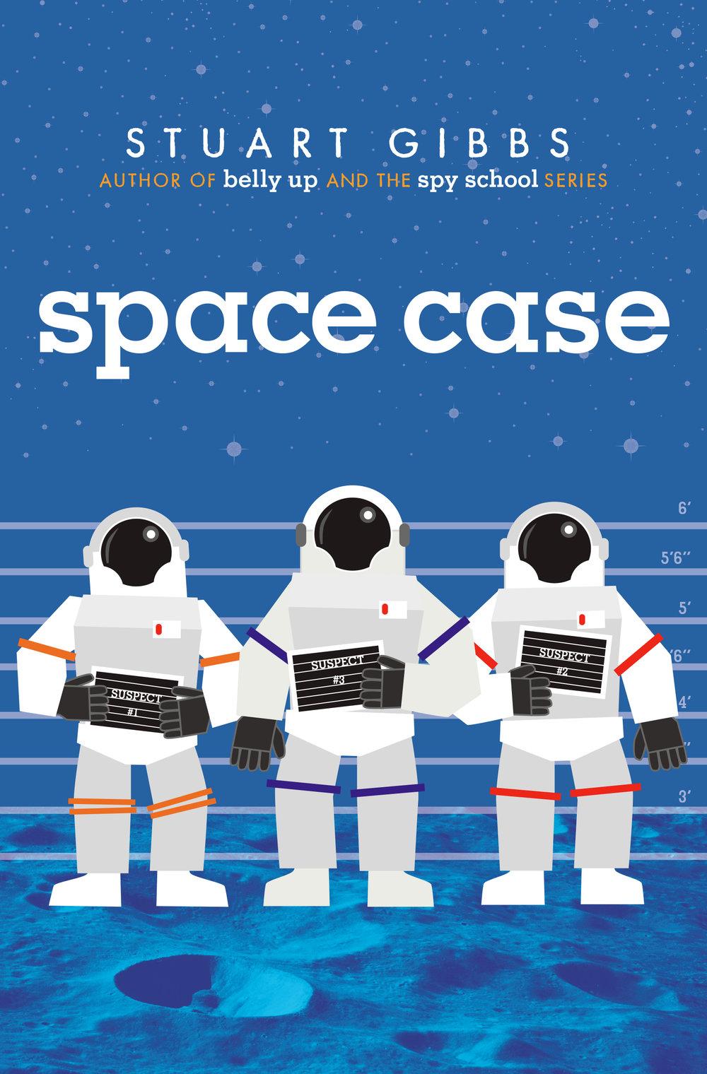 gibbs-space-case.jpg