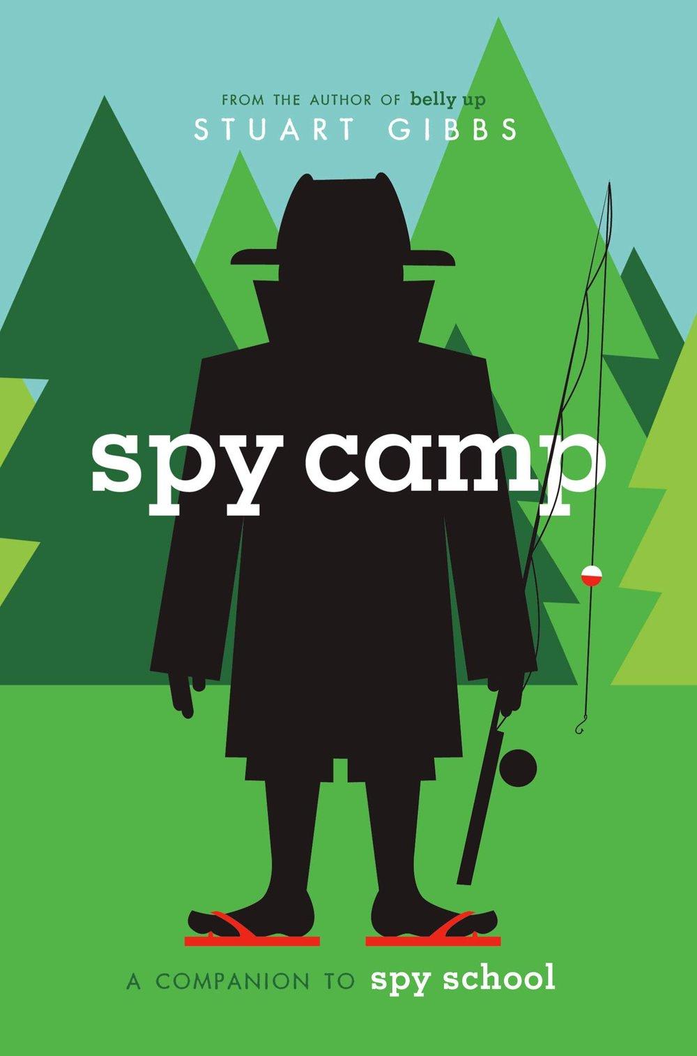 gibbs-spy-camp.jpg