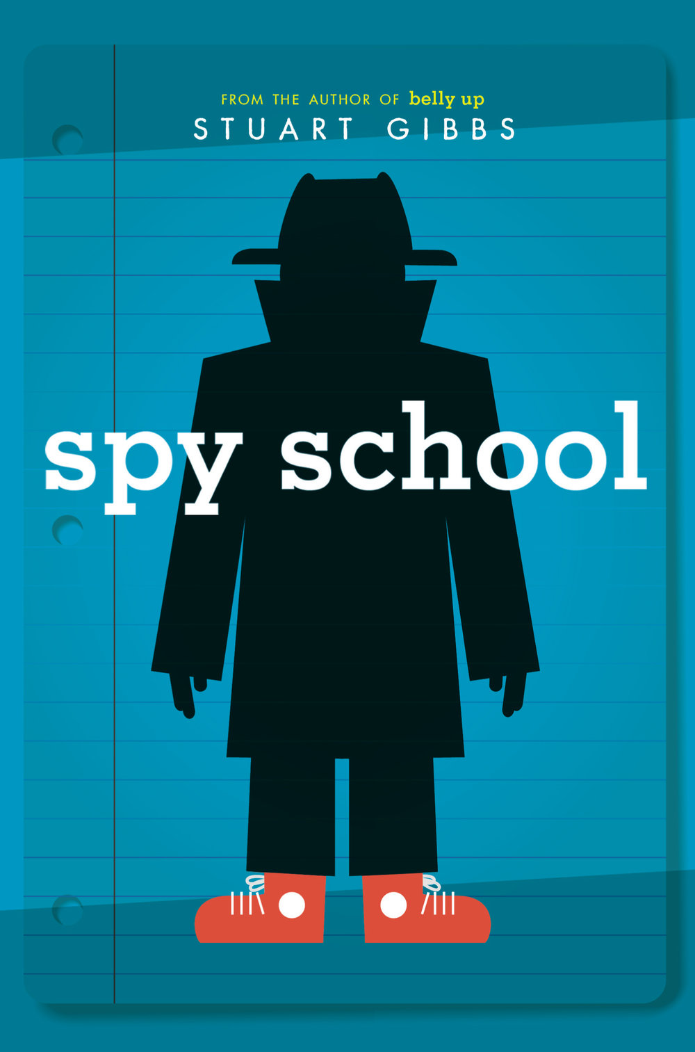 gibbs-spy-school.jpg