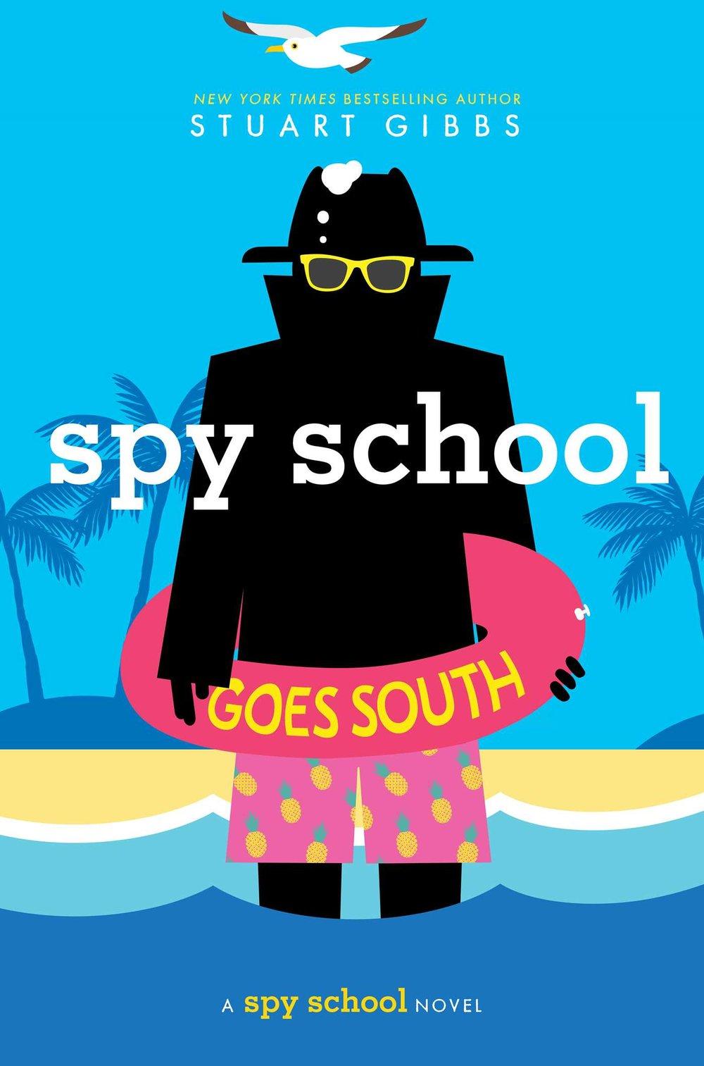 gibbs-spy-school-goes-south.jpg