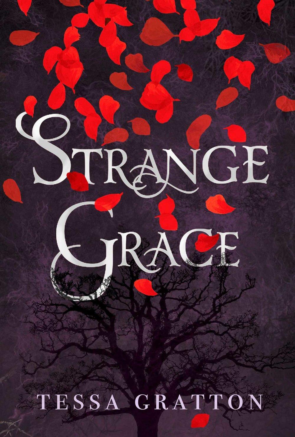 gratton-strange-grace.jpg