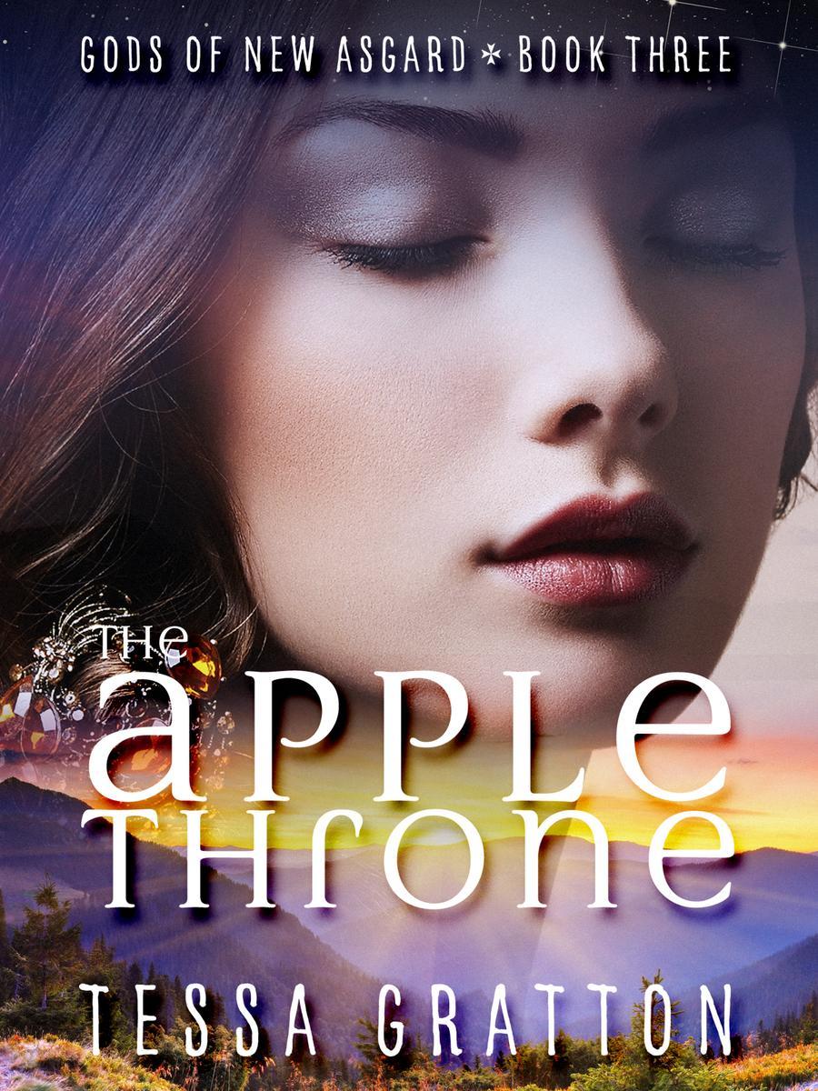 gratton-apple-throne.jpg