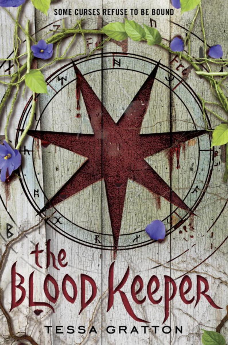 gratton-blood-keeper.jpg