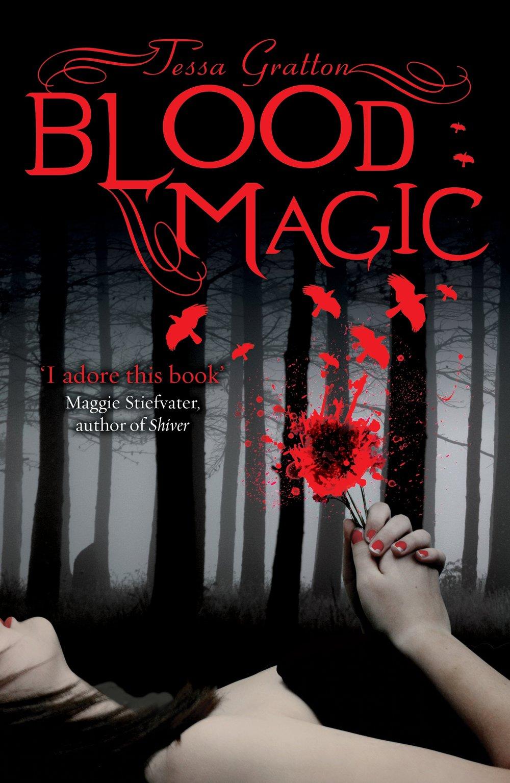 gratton-blood-magic.jpg