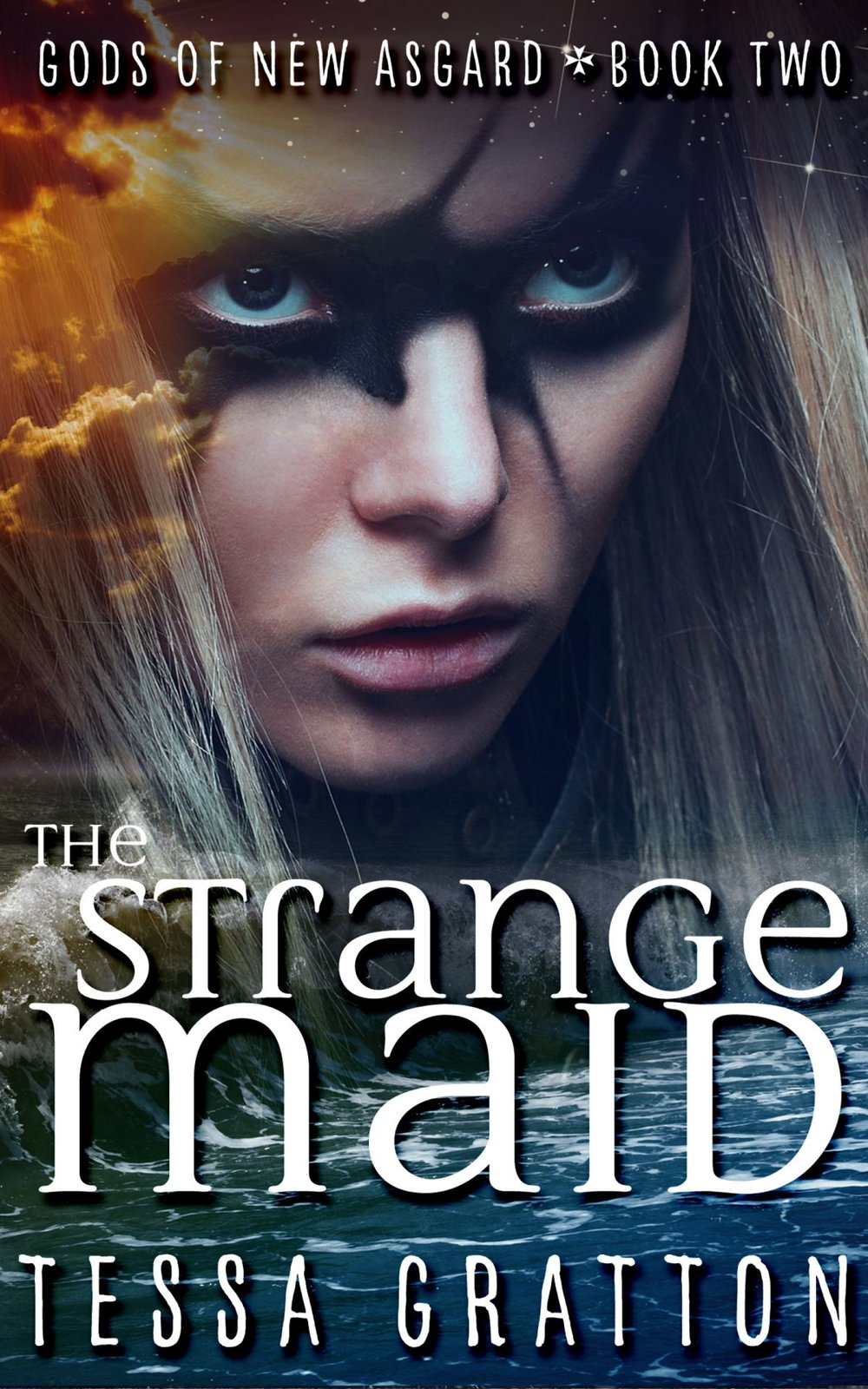 gratton-strange-maid.jpg