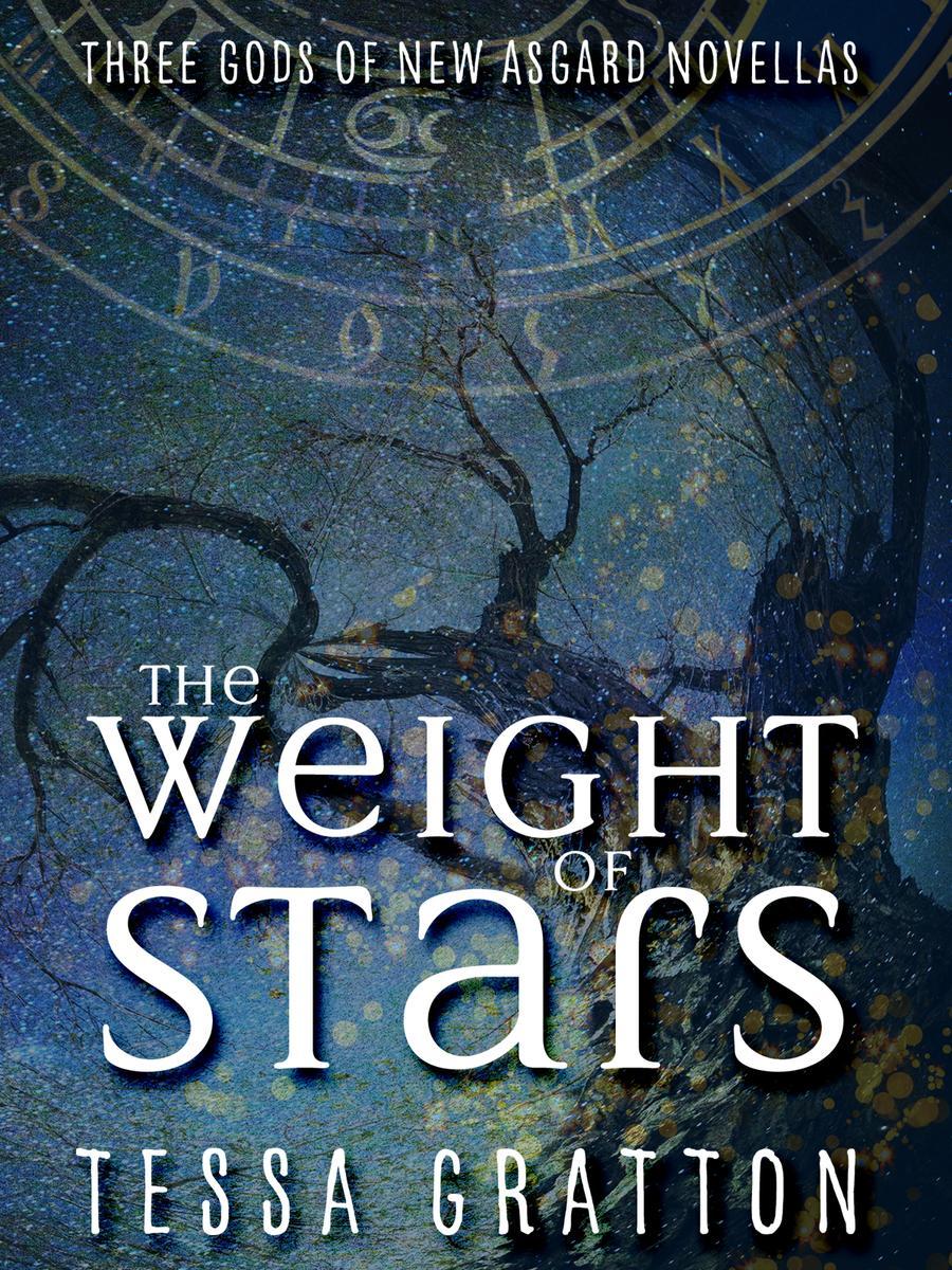 gratton-weight-of-stars.jpg