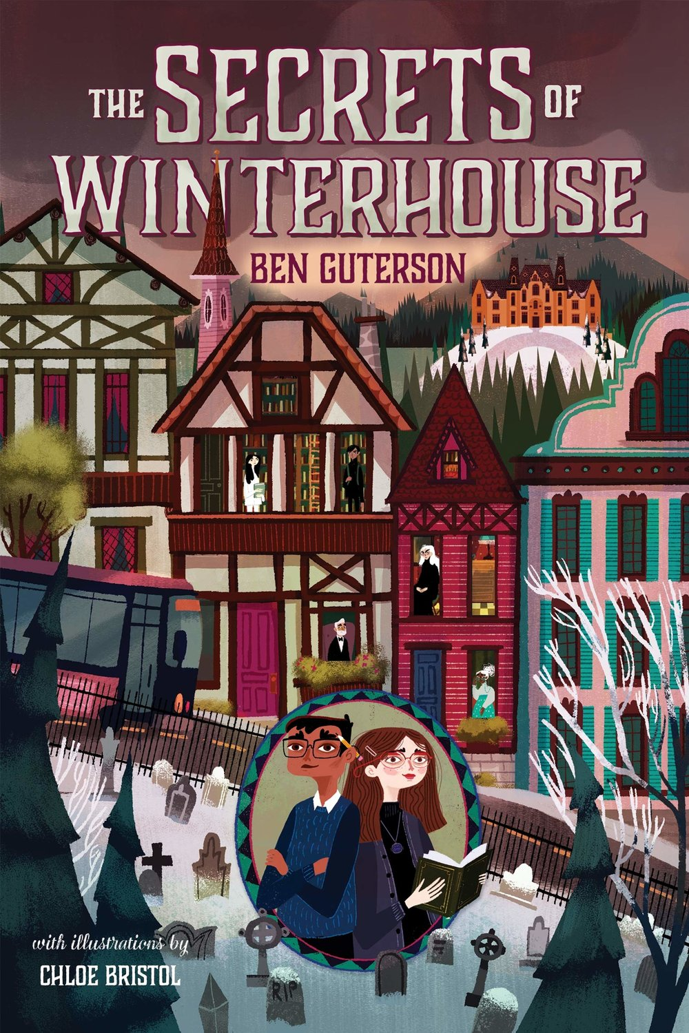 guterson-winterhouse-secrets.jpg