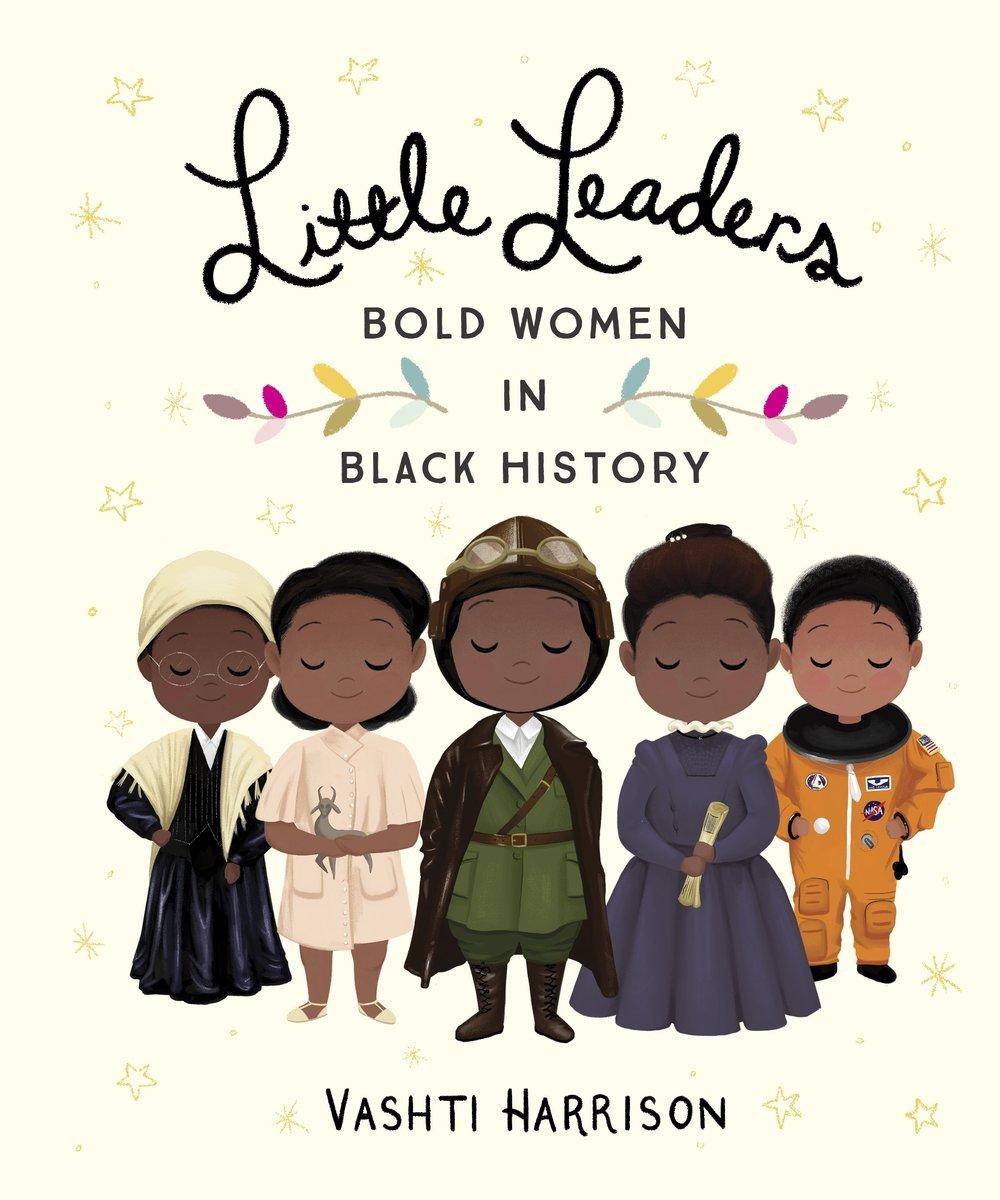 harrison-little-leaders-black-history.jpg