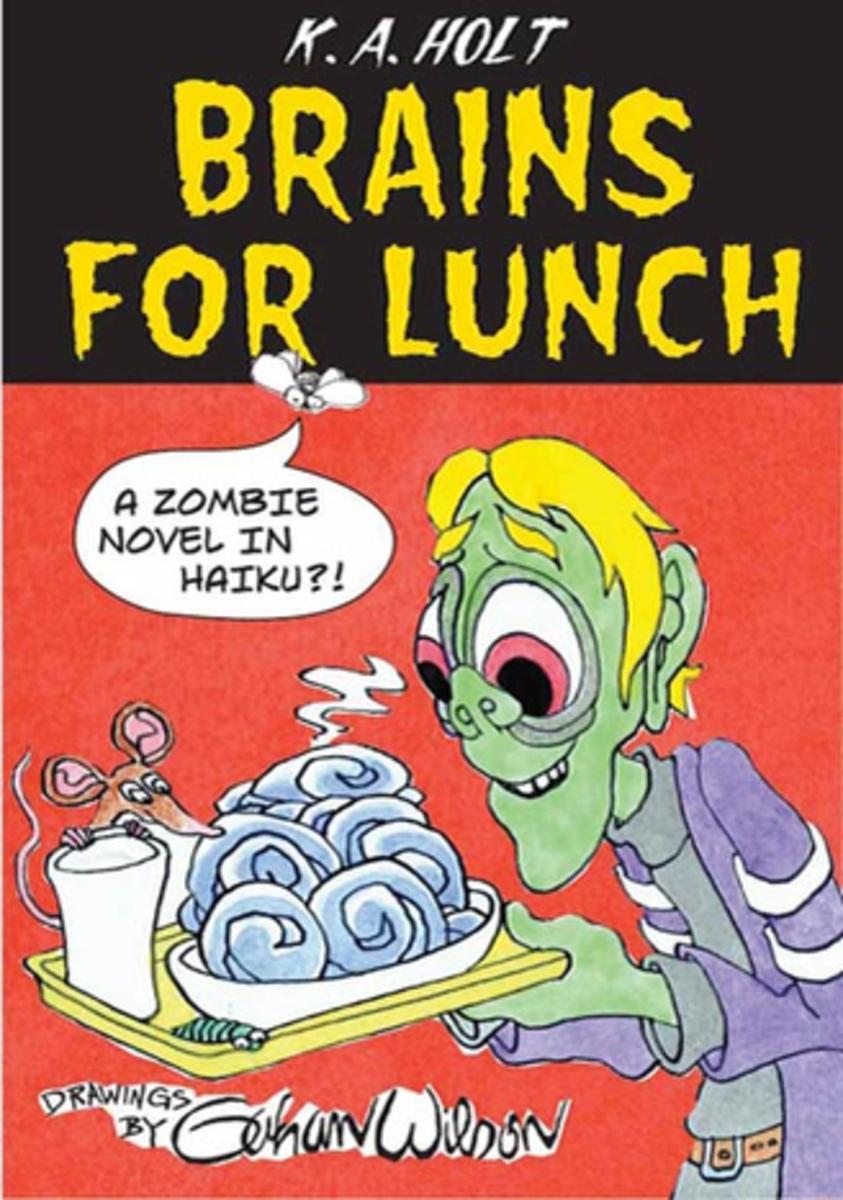 holt-brains-for-lunch.jpg