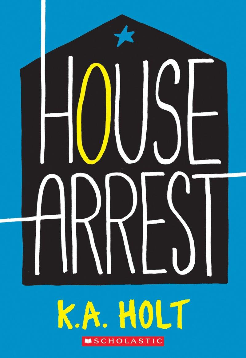holt-house-arrest.jpg