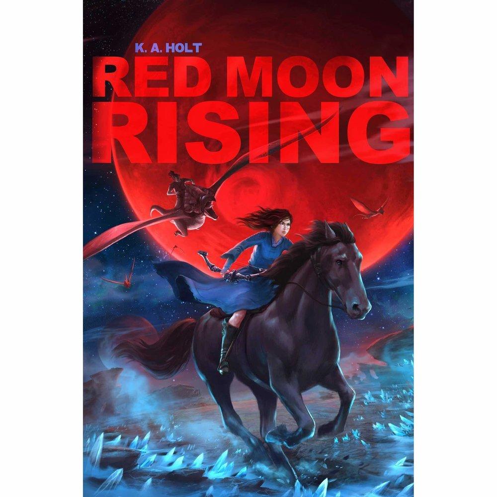 holt-red-moon.jpg