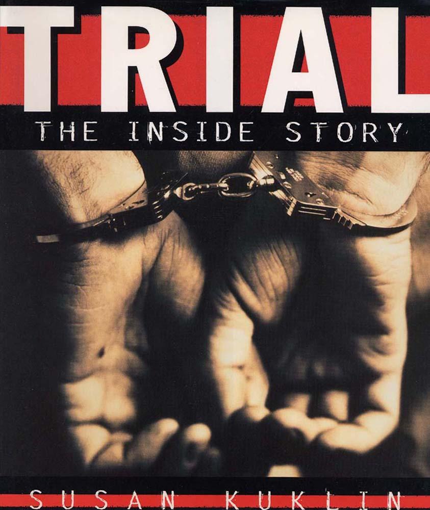 kuklin-trial-inside.jpg