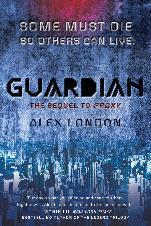london-guardian.jpg