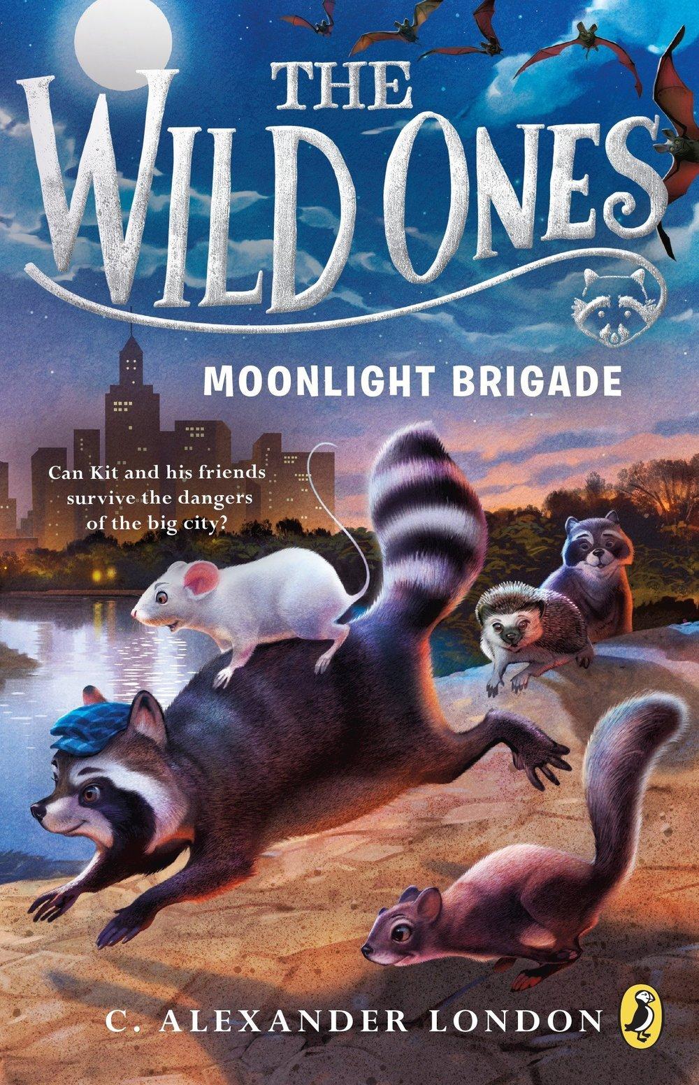london-moonlight-brigade.jpg