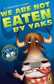 london-we-not-eaten-yaks.jpg