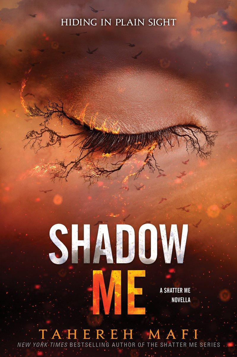 mafi-shadow-me.jpg