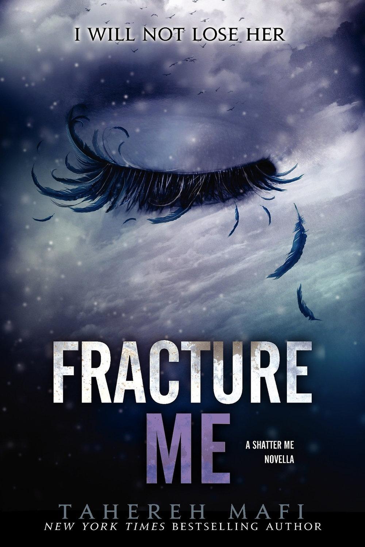mafi-fracture-me.jpg
