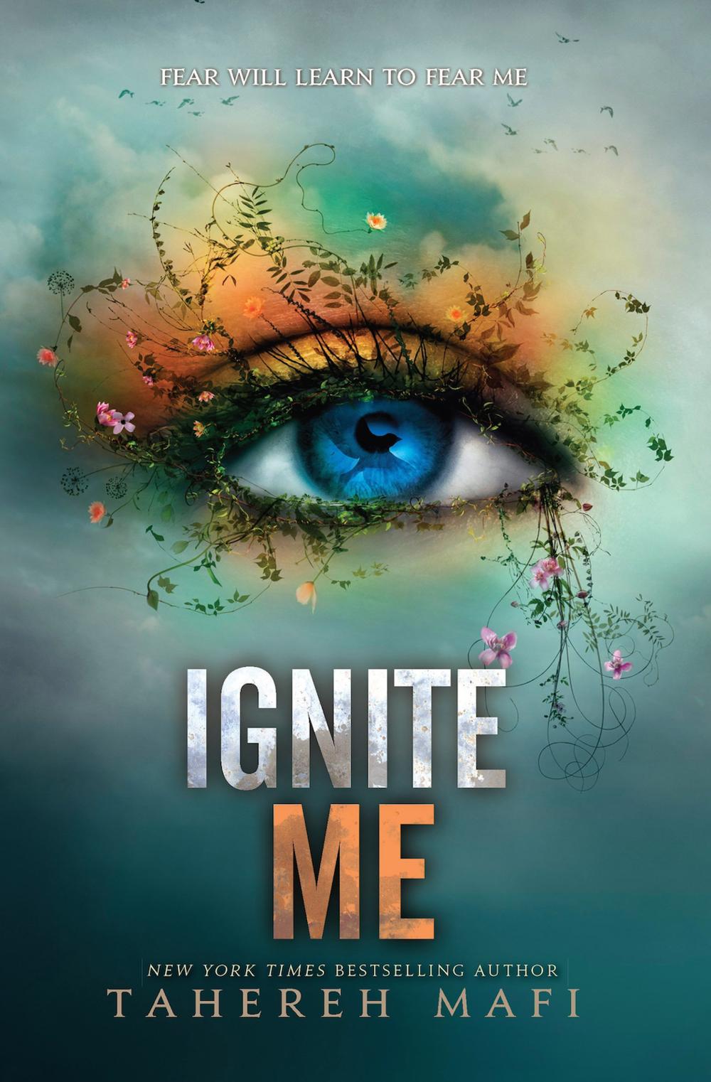 mafi-ignite-me.png