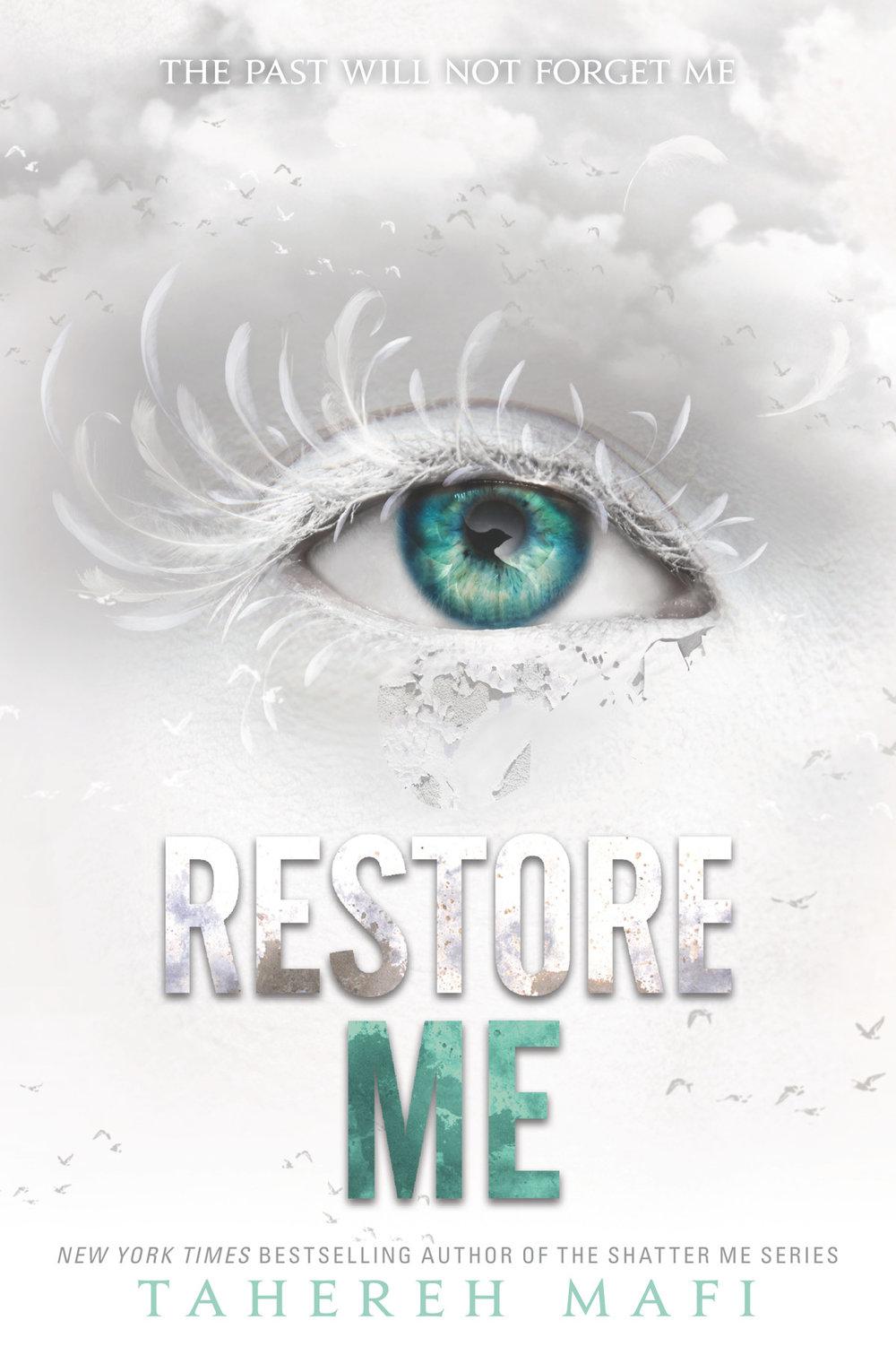 mafi-restore-me.jpg
