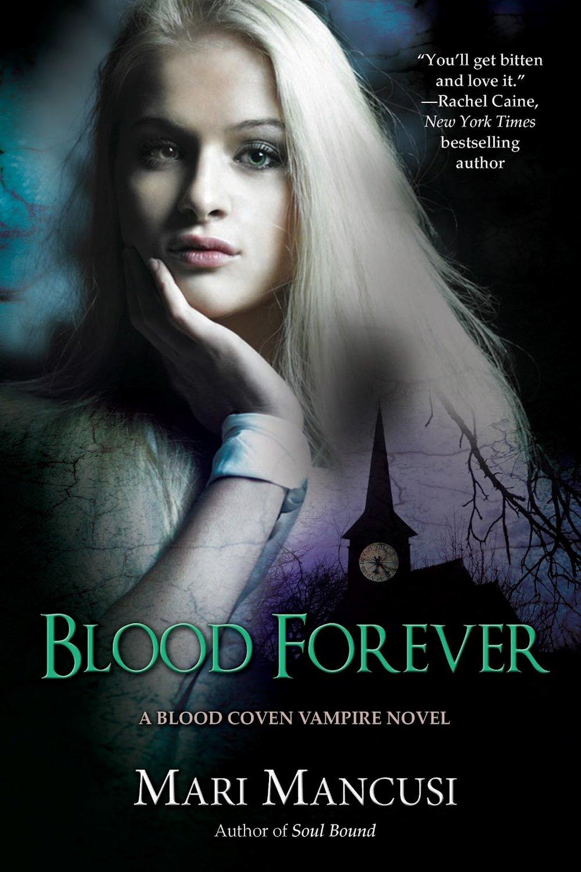 mancusi-blood-forever.jpg