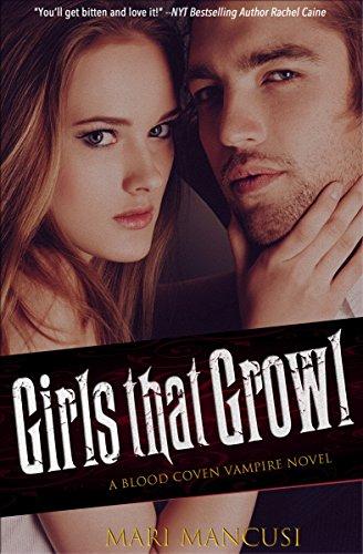 mancusi-girls-growl.jpg