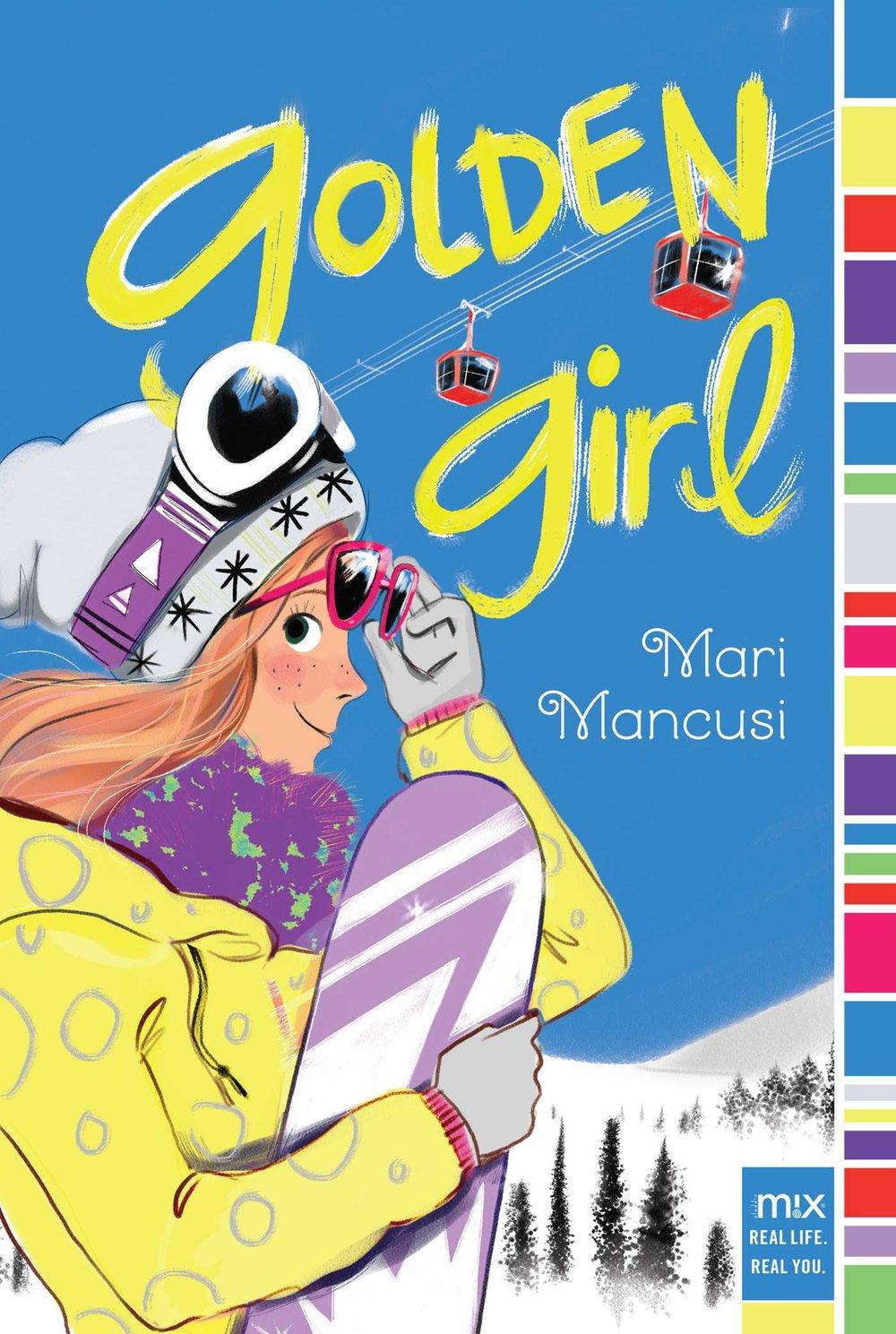 mancusi-golden-girl.jpg